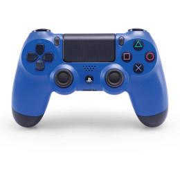 Sony Dualshock Controller Blister
