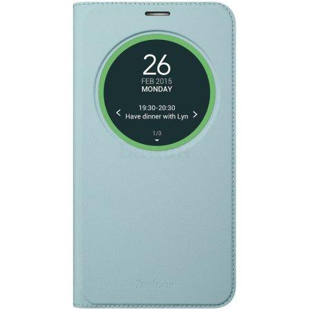 Asus 90AC0170-BCV002 для Asus ZenFone Go ZB551KL