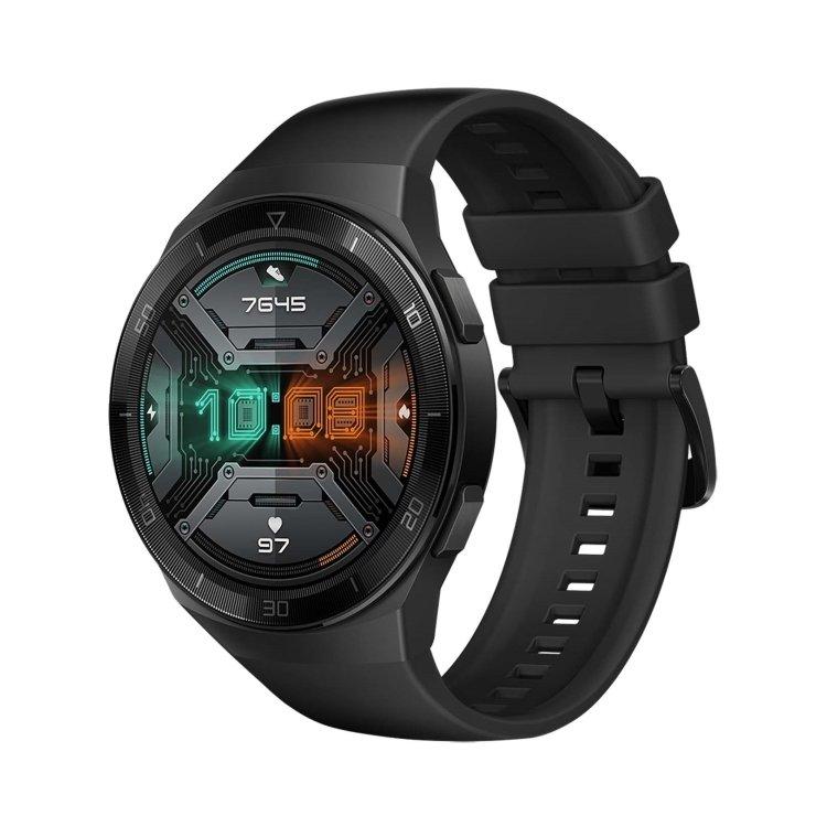 Huawei Watch GT 2e Hector-B19S Black