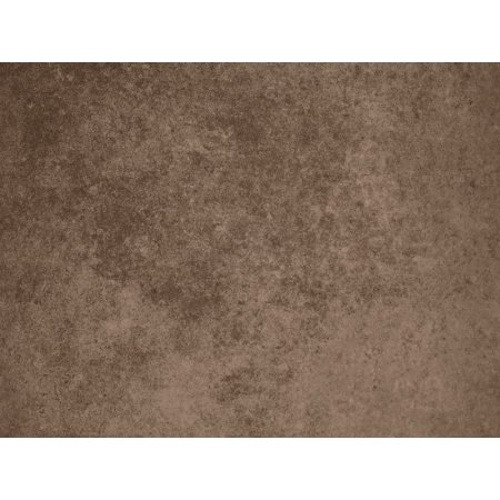 Фото фон 1,4 x 2,0 m темно серый