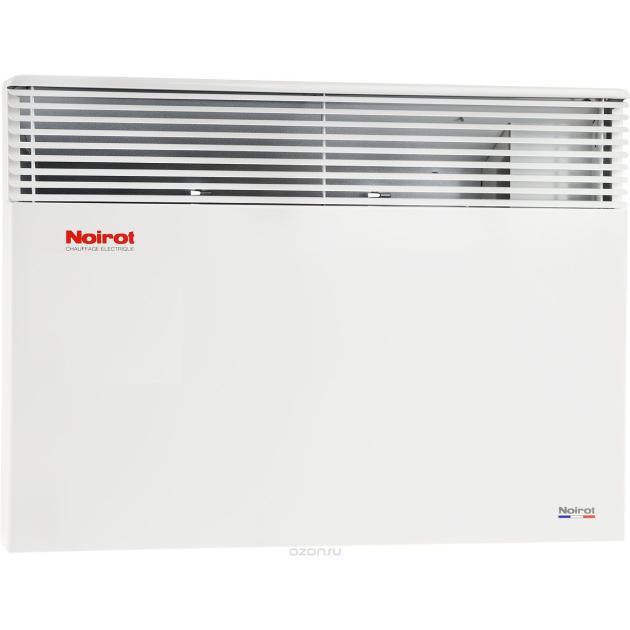 Noirot Spot E-5 4, 750Вт B0001307104