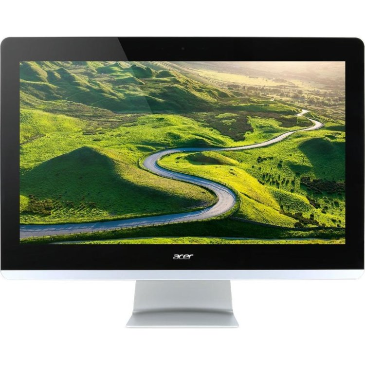Acer Aspire Z20-780 Windows