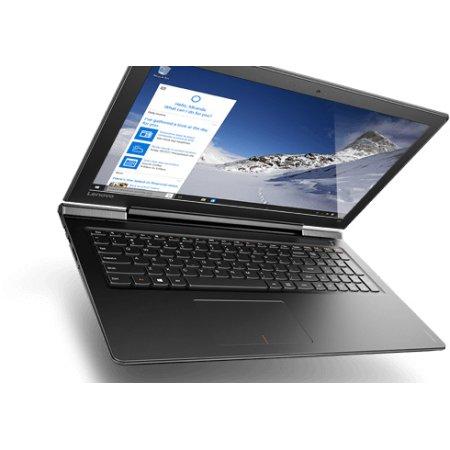 Lenovo IdeaPad 700-17ISK Intel Core i7/8192Mb/1000+128SSDGb/noDVD/W10