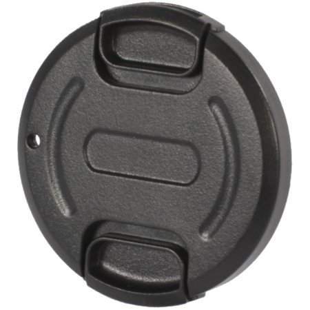 JJC LC52 52, Крышка, Для зеркальных камер 52, Крышка, Для зеркальных камер