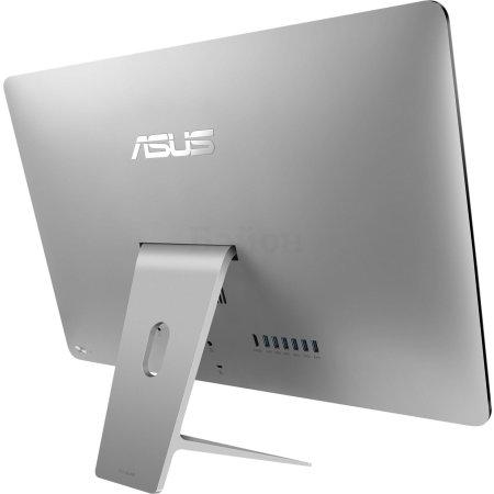 Asus Zen ZN240ICGK-RC016X нет, 1024Гб, Intel Core i3