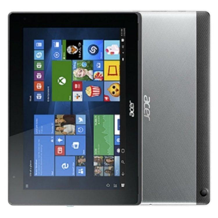 Купить Acer Aspire Switch 10 V в интернет магазине бытовой техники и электроники