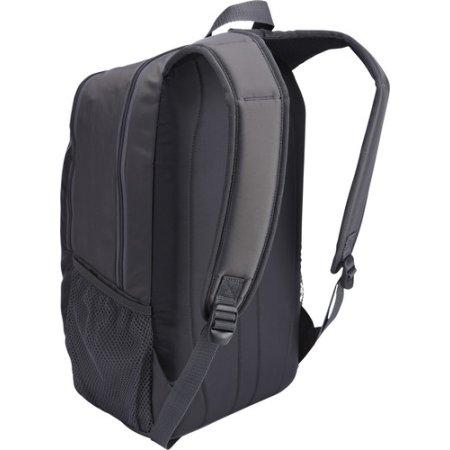 """Case logic Jaunt Backpack 15.6"""", Серый, Нейлон"""