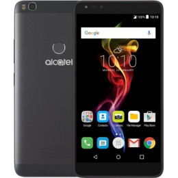 Alcatel Pop 4 7070