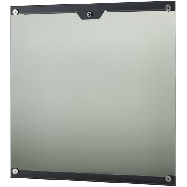 Боковая панель с окном Cooler Master MCA-C3P1-KGW00 для MasterCase 3 Черный