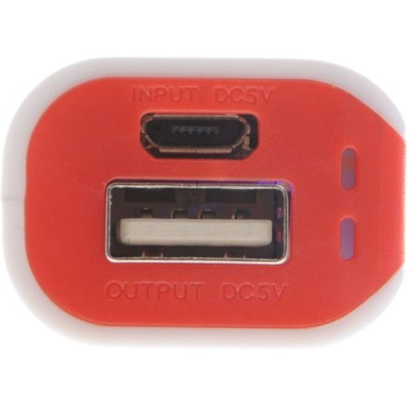 Red Line R-3000 Красный