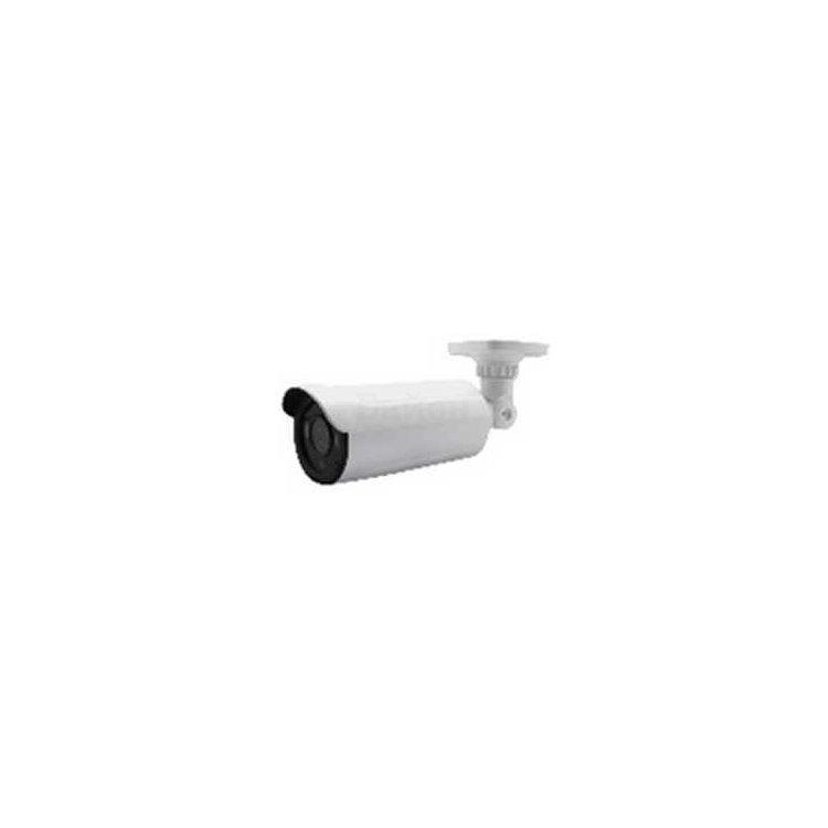 Falcon Eye FE-IPC-BL201PVA 1920x1080