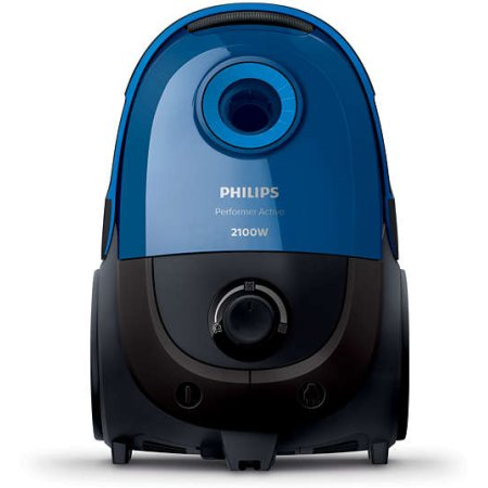 Philips FC8588/01 Синий