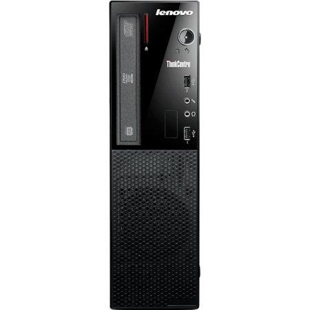 Lenovo ThinkCentre Edge 73 MT 3700МГц, 4Гб, Intel Core i3, 1000Гб
