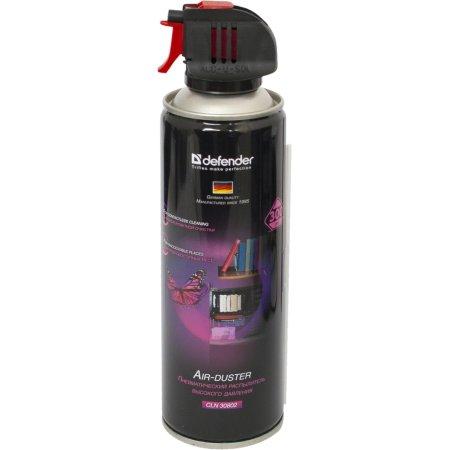 Defender CLN 30802 Pro Спрей