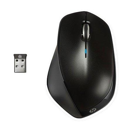 HP X4500 Черный, USB