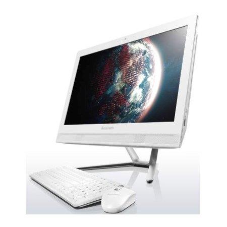 Lenovo IdeaCentre C40-30 Белый, 1000Гб
