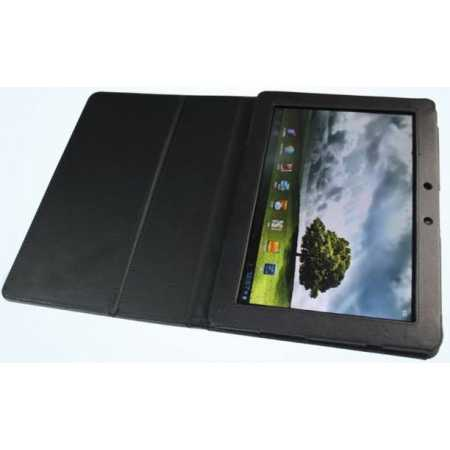 IT Baggage ITASTF702-1 для Asus TF700