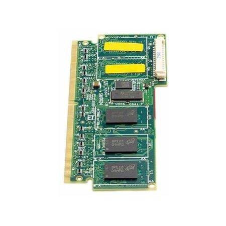 Модуль памяти Lenovo 4GB to 8GB Cache Upgrade (00MJ101)