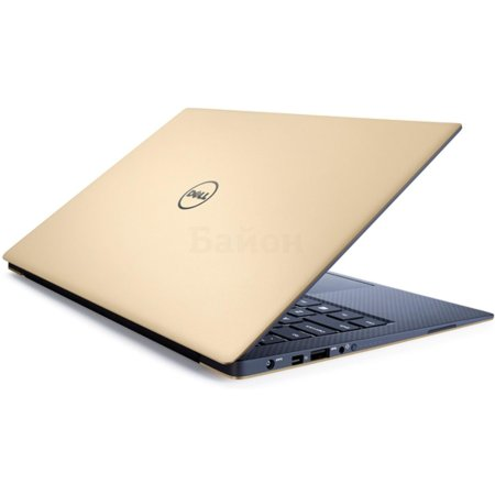 "Dell Vostro 5459 14"", Intel Core i5, 2300МГц, 4Гб RAM, 500Гб, Золотой, Wi-Fi, Windows 10, Bluetooth"