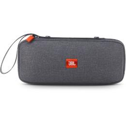 Чехол для акустики JBL Charge Case