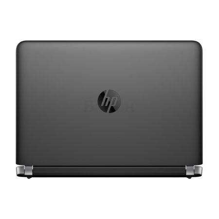 HP ProBook 440 G3 W4P07EA