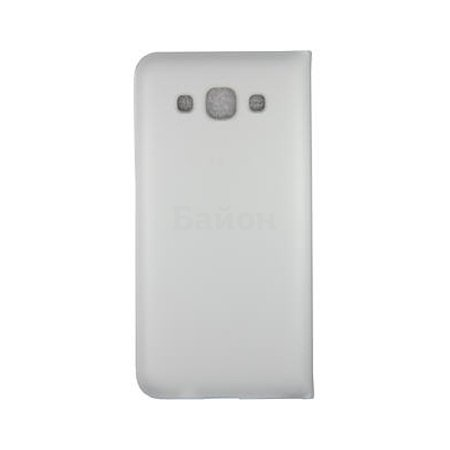 Samsung Flip Wallet для Samsung Galaxy E5 Белый
