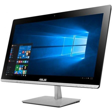 Asus V230ICUK 1000Гб, Intel Core i3