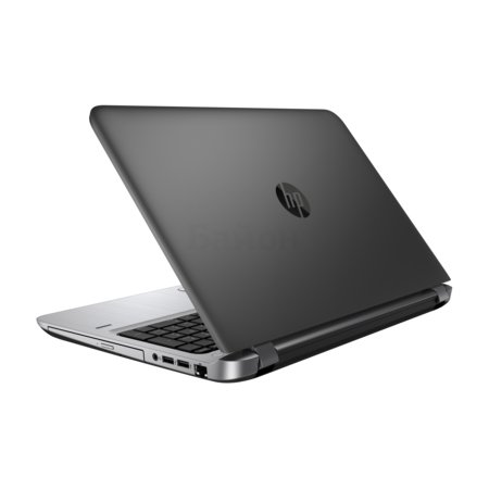 HP ProBook 450 G3 W4P28EA