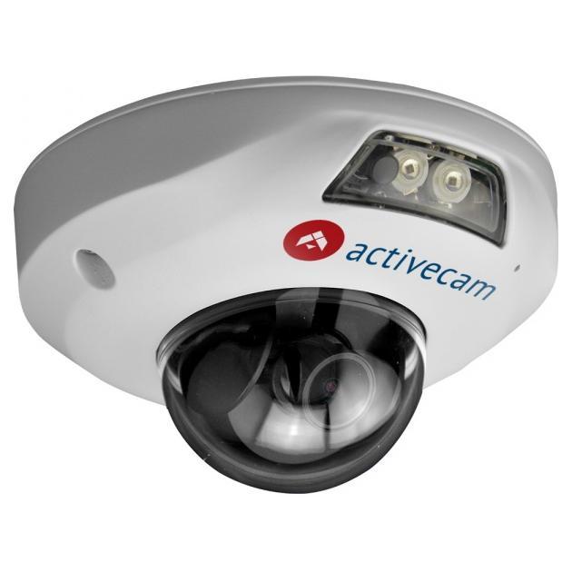 ActiveCam AC-D4101IR1 от Байон