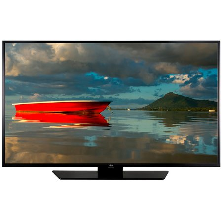 LG Commercial_LED LCD TV 65(FHD)