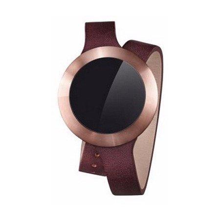 Huawei Honor B0 SS Коричневый, Часы