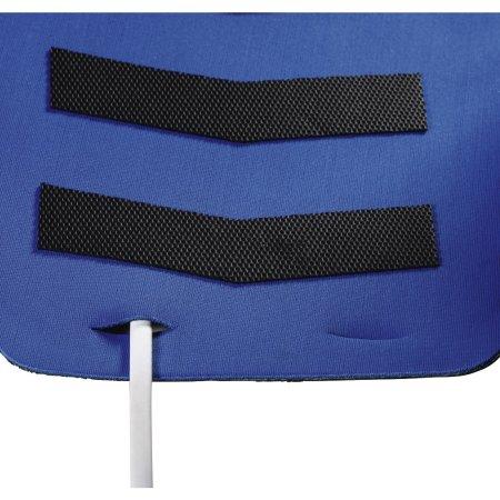 Hama Active чехол, пластик, Синий