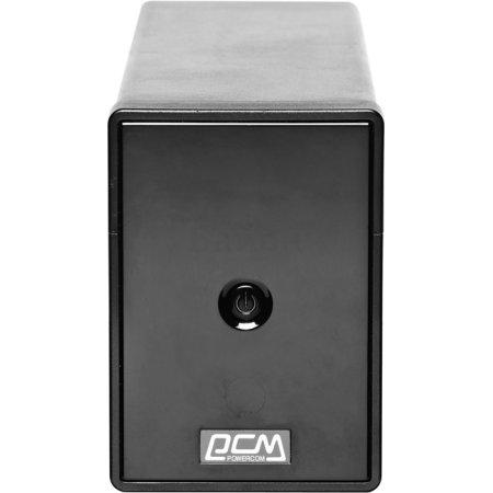 Powercom PTM-550AP