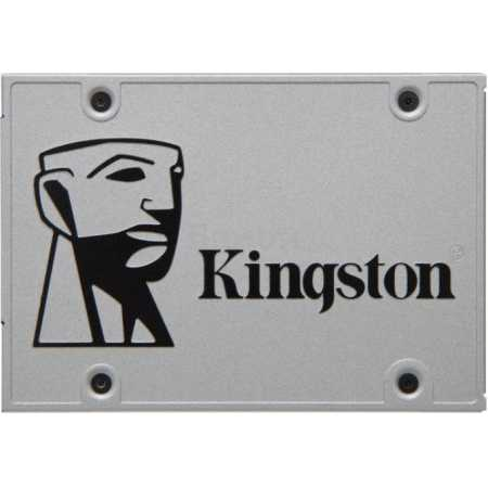 Kingston SUV400S3B7A/960G