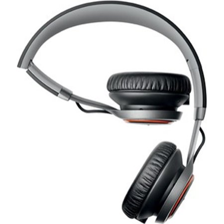 Jabra REVO Wireless Черный