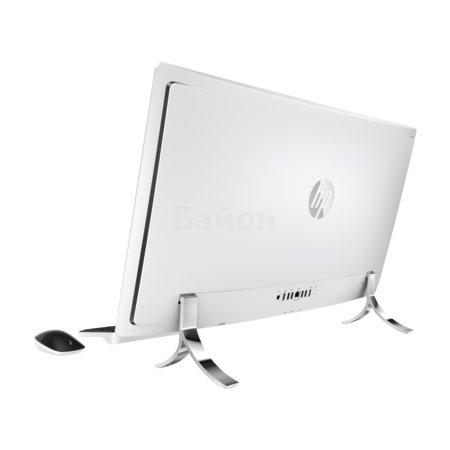 HP Envy 27-p251ur 16Гб, Intel Core i7