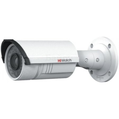 Hikvision Hi-Watch DS-I126 1280x960