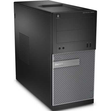 Dell Optiplex 3020 3200МГц, Intel Pentium