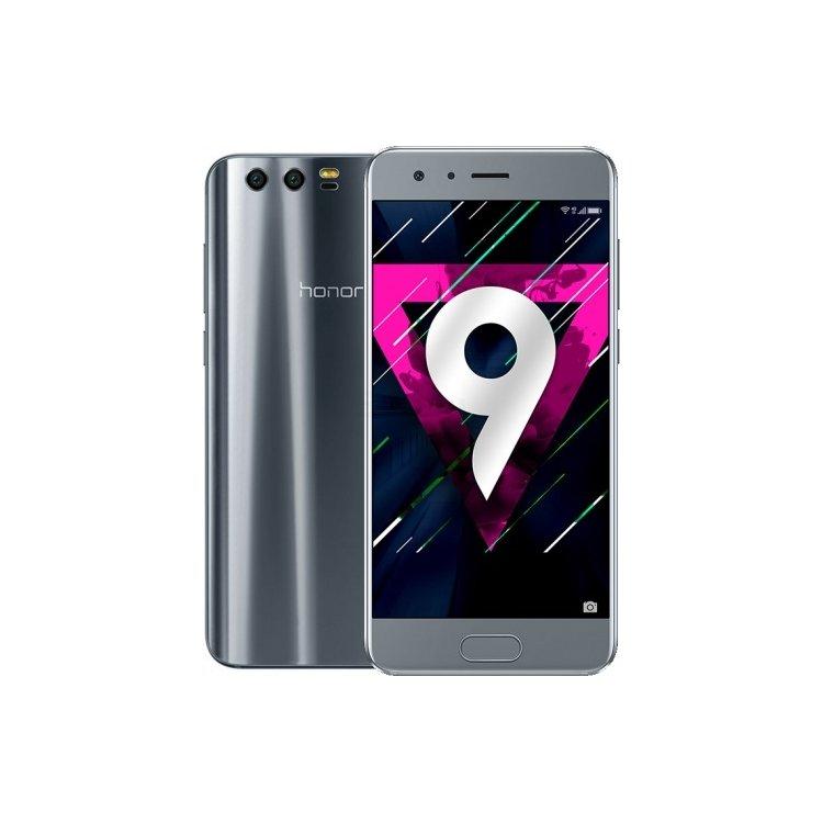 Huawei Honor 9 64Gb Grey