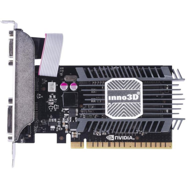 Inno3D GeForce GT730 2GB SDDR3