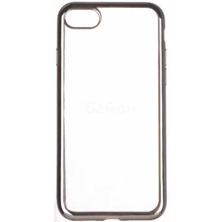 Чехол Redline для Apple iPhone 7 iBox Blaze золотистый УТ000009716