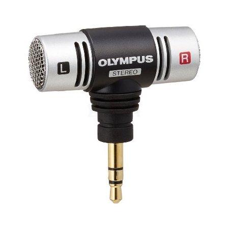 Olympus WS-831 + Olympus ME-51S