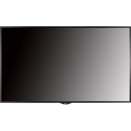 "LG Premium SH7DB 42"" IPS 1920 x 1080, 700 cd/m2, 1,300:1 (500,000:1), Frame 7,4, 24/7, VESA 400 x 400, Remote Controller,Power Cable,RGB Cable,Manual"