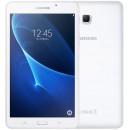 Samsung Galaxy Tab A SM-T285 Wi-Fi и 3G/ LTE, 8Гб Белый