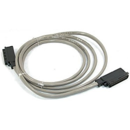 CABLE A25D 25FT RHS