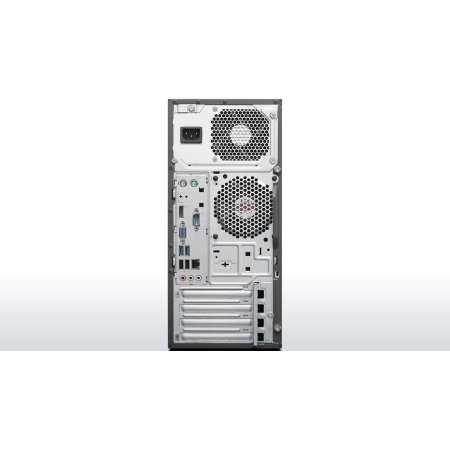 Lenovo ThinkCentre M73 MT 3300МГц, Intel Core i5