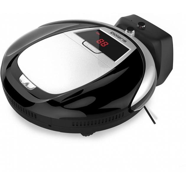 Polaris PVCR 0325D Черный
