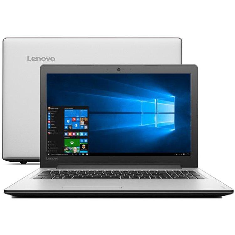 "Lenovo IdeaPad 310-15IKB 15.6"", Intel Core i5, 2500МГц, 6Гб RAM, DVD нет, 1Тб, Wi-Fi, Windows 10, Bluetooth"