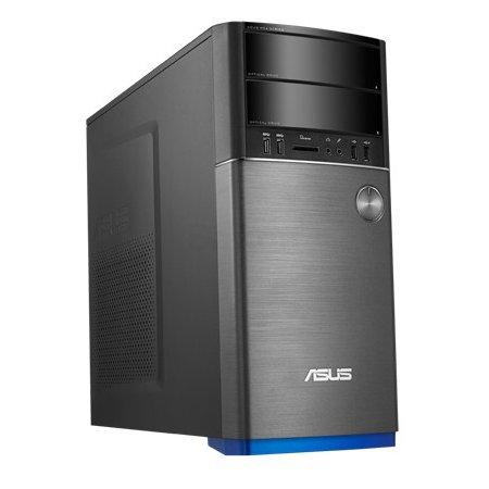Asus M52AD 3200МГц, 4Гб, Intel Core i5, 1008Гб