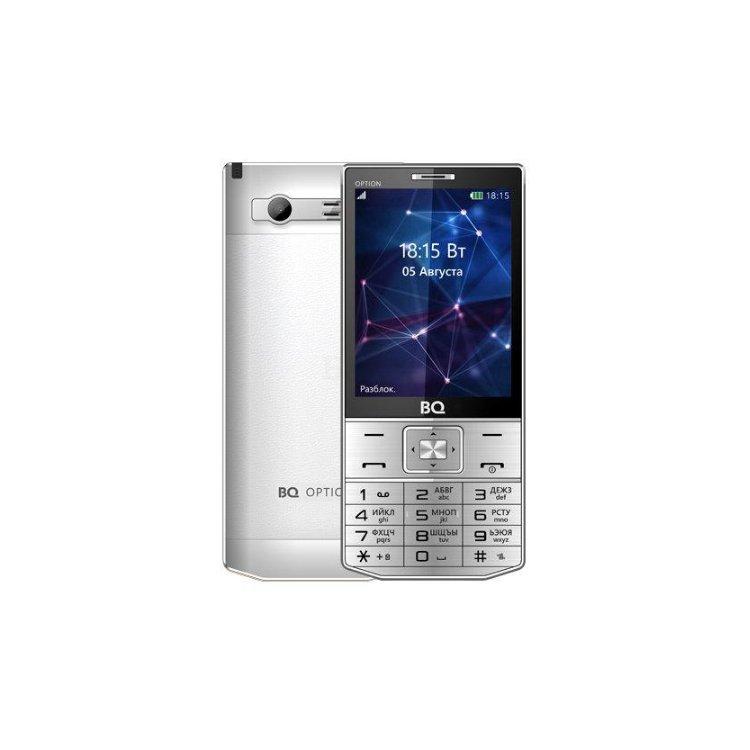 BQ BQ-3201 Option